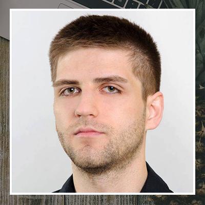 Lukasz-piskrzynski