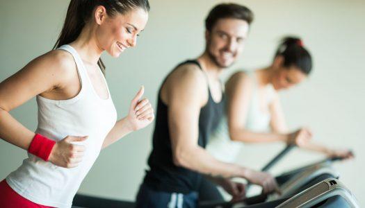 W jaki sposób ćwiczyć na siłowni? 5 najlepszych ćwiczeń