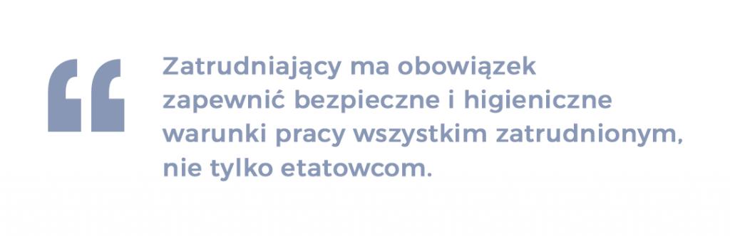wlasny-gabinet-cz-ii-21