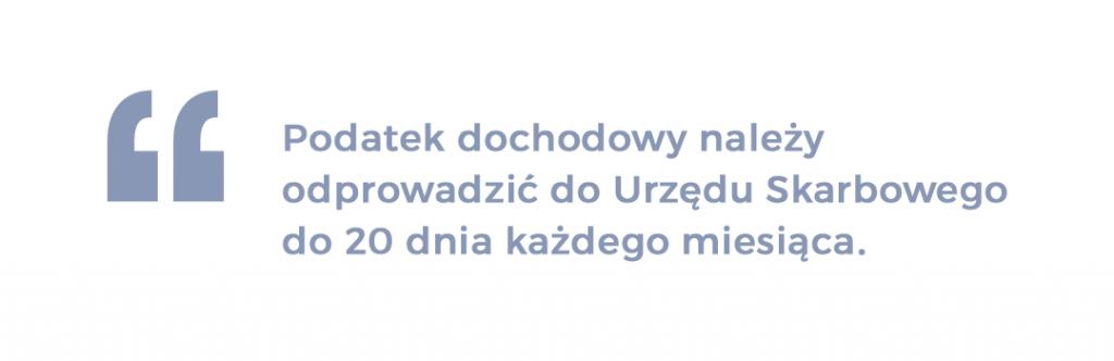 wlasny-gabinet-cz-ii1
