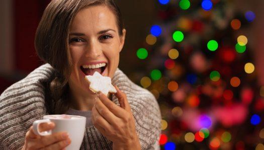 Dieta na święta czy święta bez diety?
