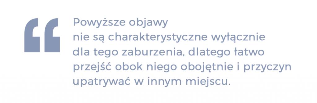 Mikroflora jelitowa- 2
