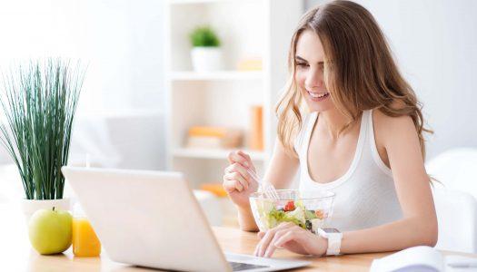 TiqDiet – program dla dietetyków