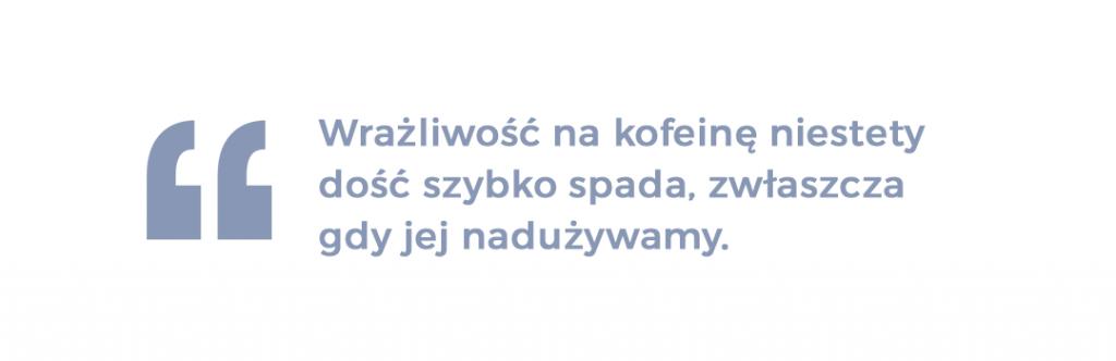 kawa-2