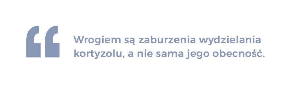 kortyzol-2