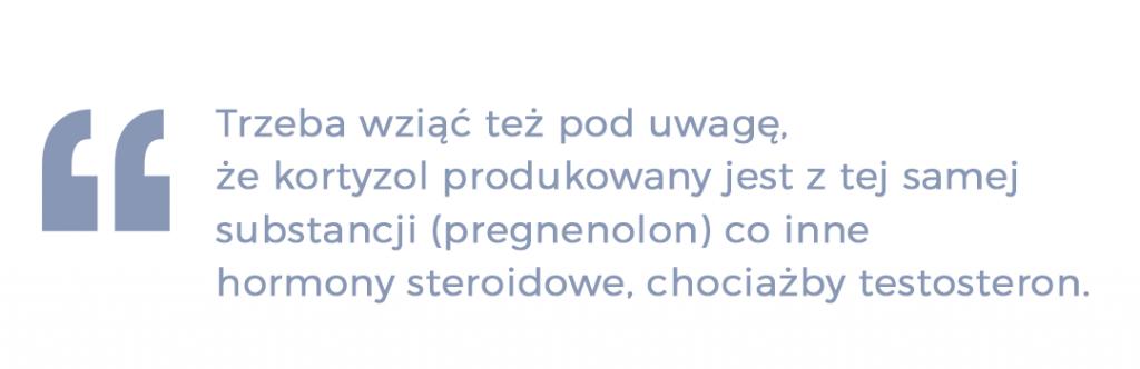 kortyzol-i-hormony