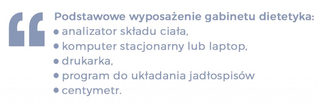Podstawowe_wyposazenie_gabinetu_dietetyka