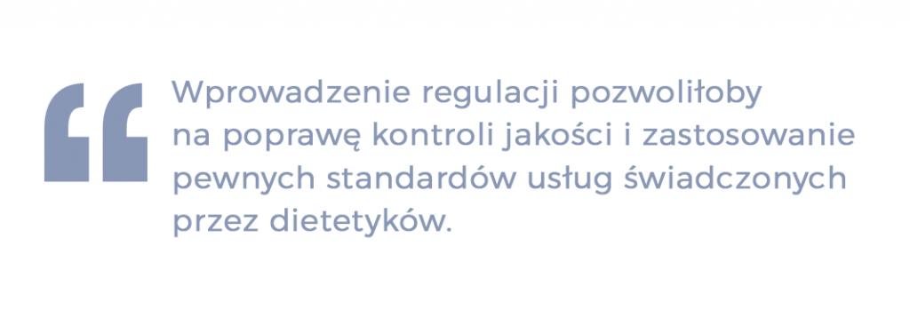 Wprowadzenie-regulacji-pozwoliloby