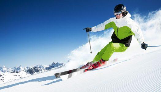 Jak przygotować się do sezonu narciarskiego