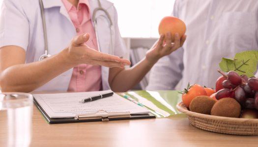 Ustawa w sprawie warunków zatrudnienia w ochronie zdrowia
