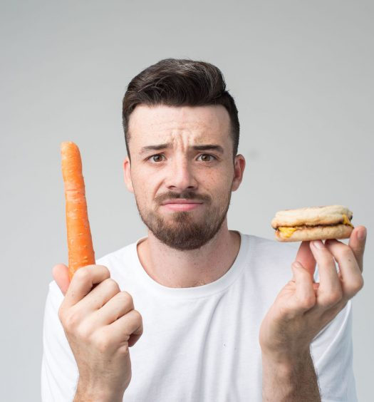 prostata-dieta