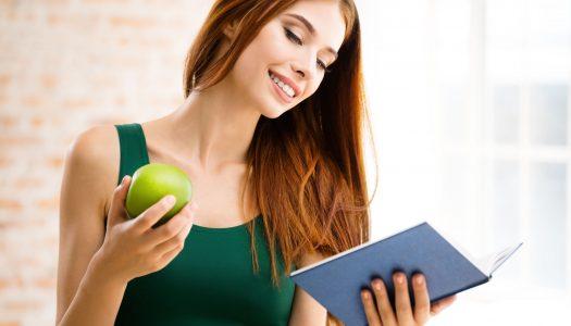 Jak wyglądają studia dietetyki?