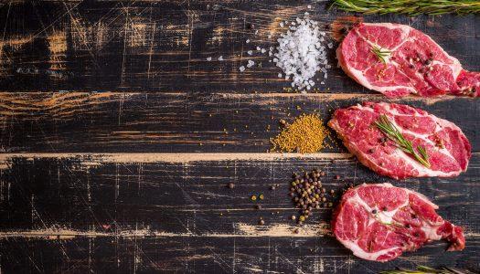 Cholesterol – cichy zabójca czy przyjaciel?