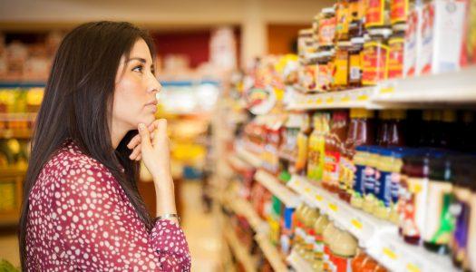 Nietolerancje pokarmowe, a choroby autoimmunologiczne
