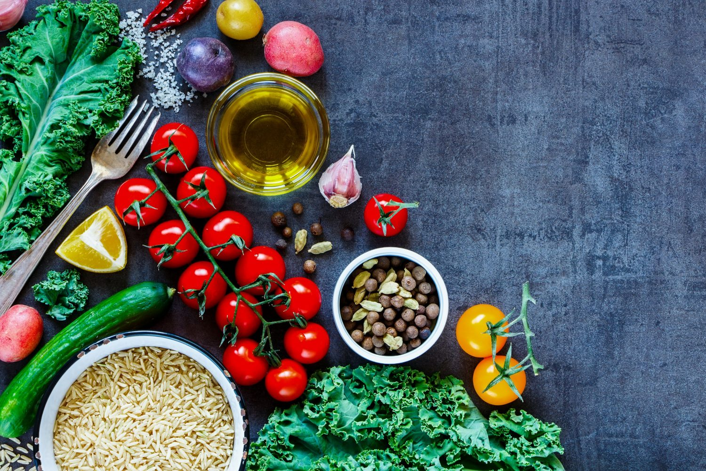 normy żywienia iżż