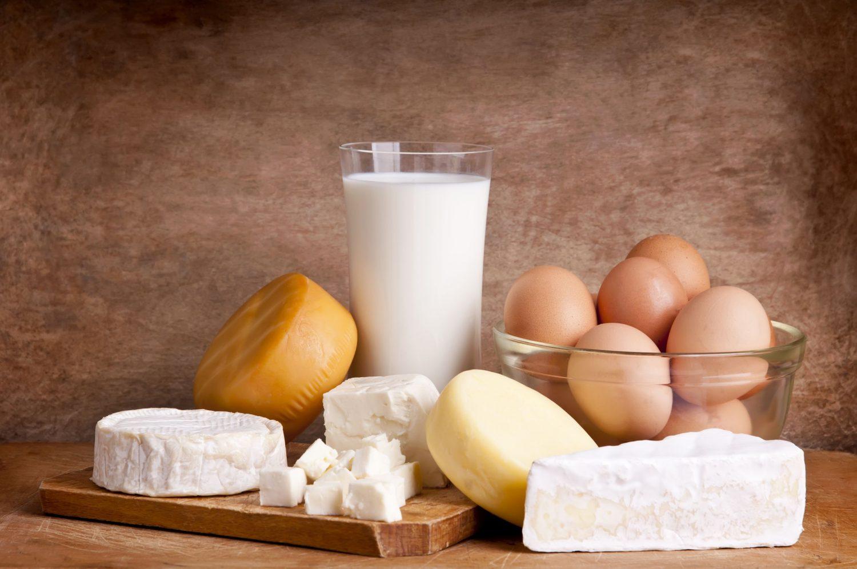 Cholesterol – współczesne poglądy