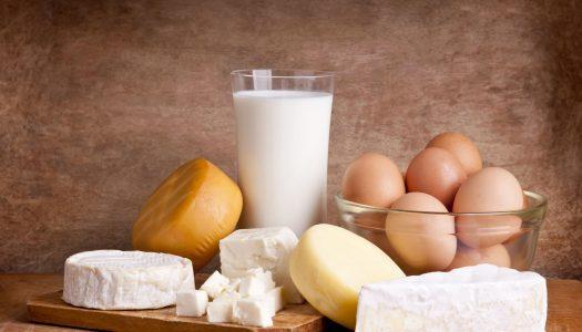 Cholesterol – współczesne poglądy w oparciu o nowelizację norm żywienia IŻŻ