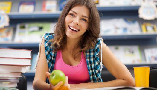 Czy studia są potrzebne żeby być dietetykiem?