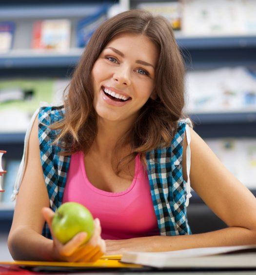 studia dietetyki