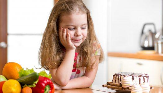 NADWAGA I OTYŁOŚĆ DZIECI W POLSCE – prewencja otyłości cz. 6