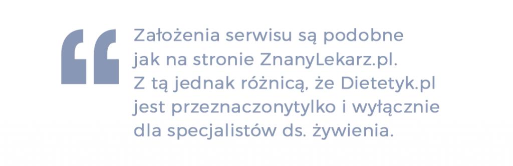 Dietetyk.pl