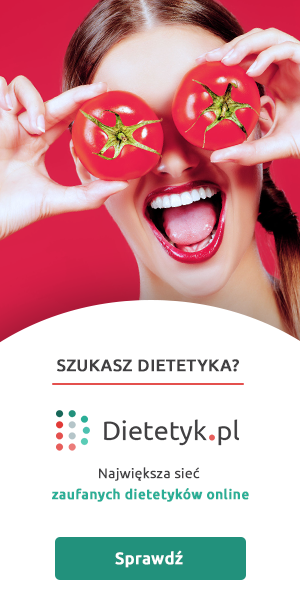Wyszukaj dietetyka
