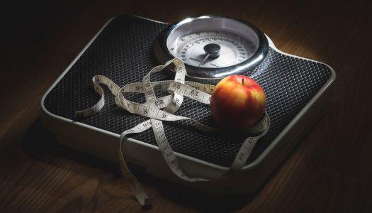 Co robić, kiedy dieta przestaje działać?