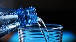 woda izz