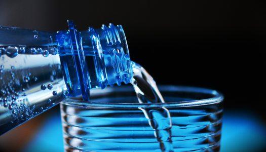 Woda – w oparciu o nowelizację norm żywienia IŻŻ