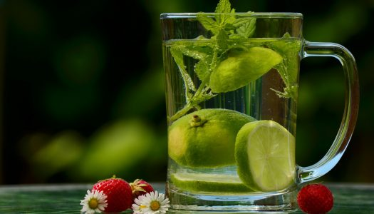 Detox – is it really needed?