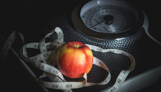 BMI – skuteczne narzędzie czy przeżytek?