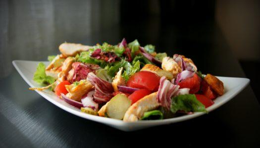Dieta DASH – na czym polega i komu warto ją polecić?