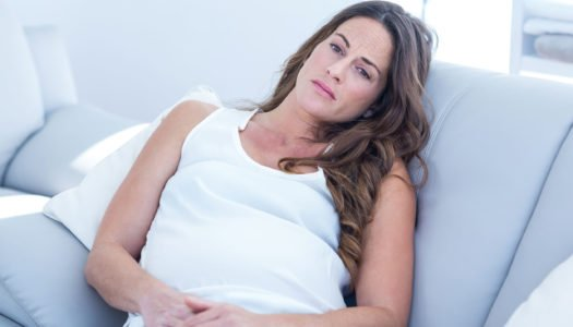 Nudności i wymioty w ciąży- jak sobie z nimi radzić?