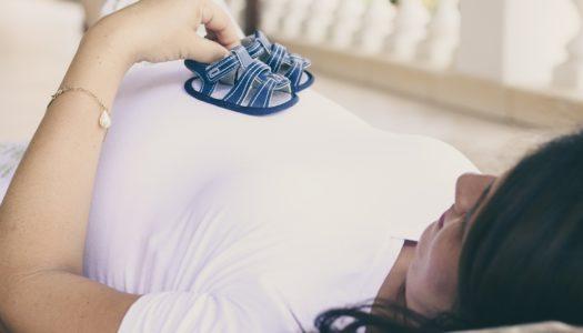 Produkty przeciwwskazane w ciąży – zagrożenie dla życia dziecka
