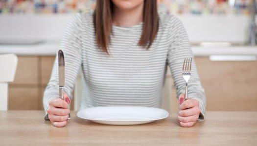 Okno żywieniowe – czy to ma sens?