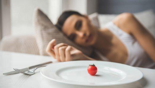 Czym jest bulimia i jakie są jej objawy?