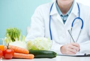 rak jelita grubego dieta