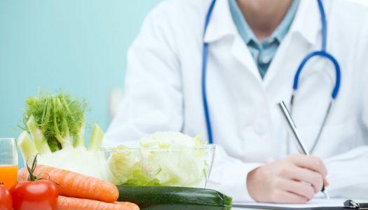 Jakie problemy żywieniowe mogą wystąpić w czasie chemioterapii?