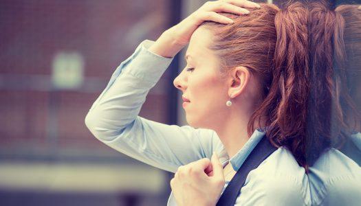 Kortyzol – winowajca czy niesłusznie oskarżony?