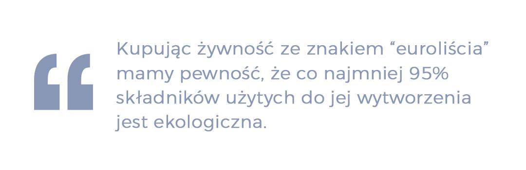 kupujac-zywnosc-ze-znakiem-euroliscia