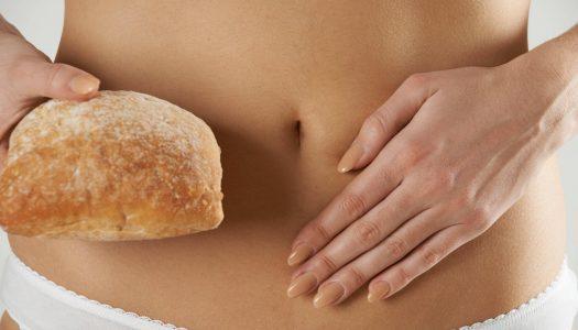 Czy dokuczliwe objawy po spożyciu glutenu zawsze oznaczają celiakię?