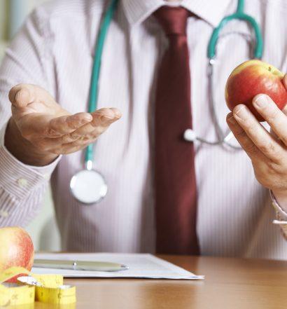 Strajk lekarzy rezydentów
