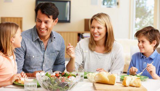 Jak zorganizować jadłospis dla pacjenta onkologicznego?