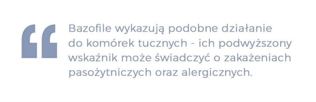 Bazofile