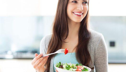 Dieta łatwo strawna – kiedy trzeba ją stosować i jakie są jej założenia?