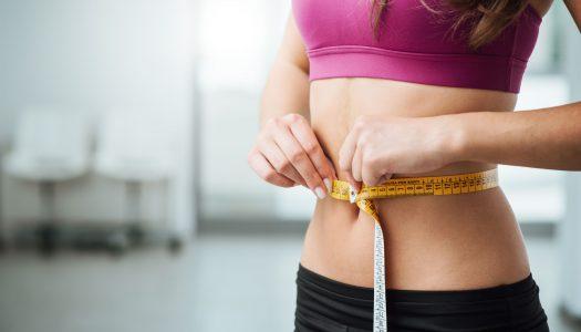 Niskokaloryczna dieta – czy szybciej schudnę?